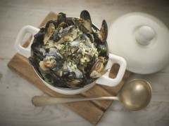 5690-mussels 063 1