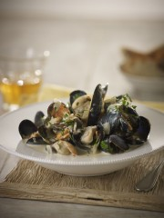5690-mussels083