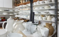 Crockery-Props-store-at-BJP