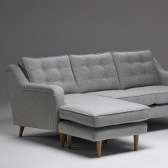 living rooms sofa
