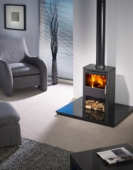 roomset-wood-burning-stove