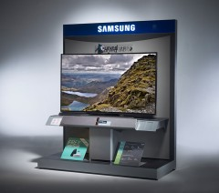 shop-display